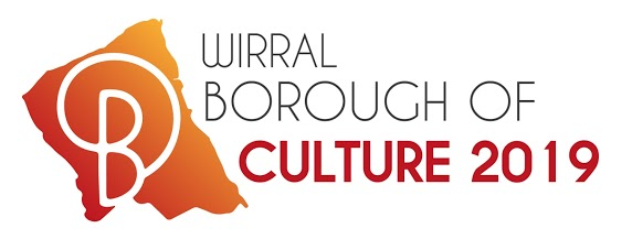 Wirral Borough of Culture